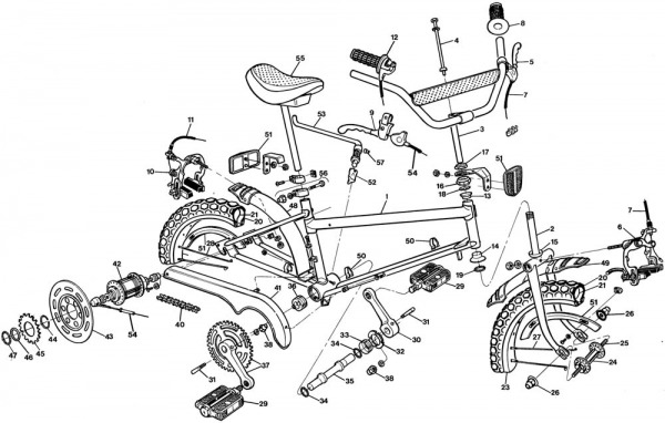 Lifan Motorcycles 250cc likewise Razore300 also Razorgokart in addition E100controller likewise Rc Engine Parts Diagram. on razor electric scooter wiring diagram